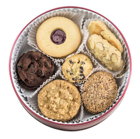 Extraordinary Cookie Assortment