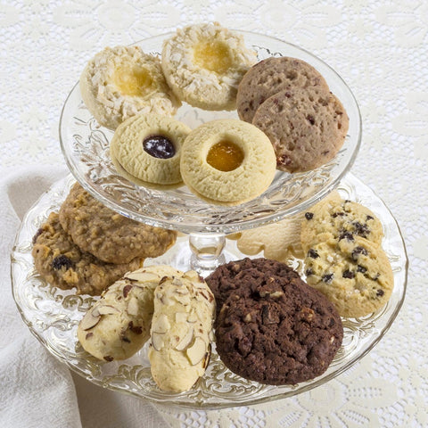 Cookie Tasting Sampler