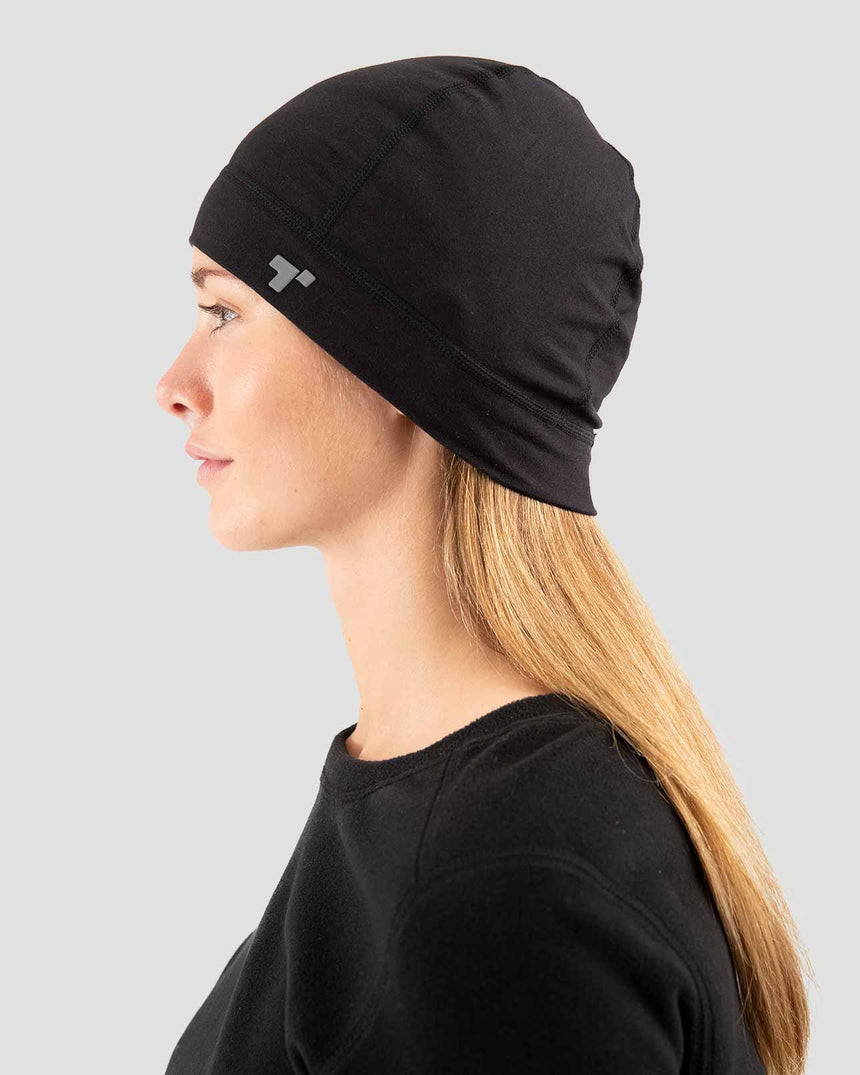 2.0 Thermolator® Performance Beanie
