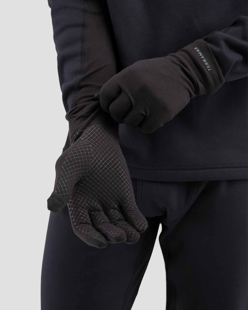 2.0 Thermolator® Performance Glove Liner