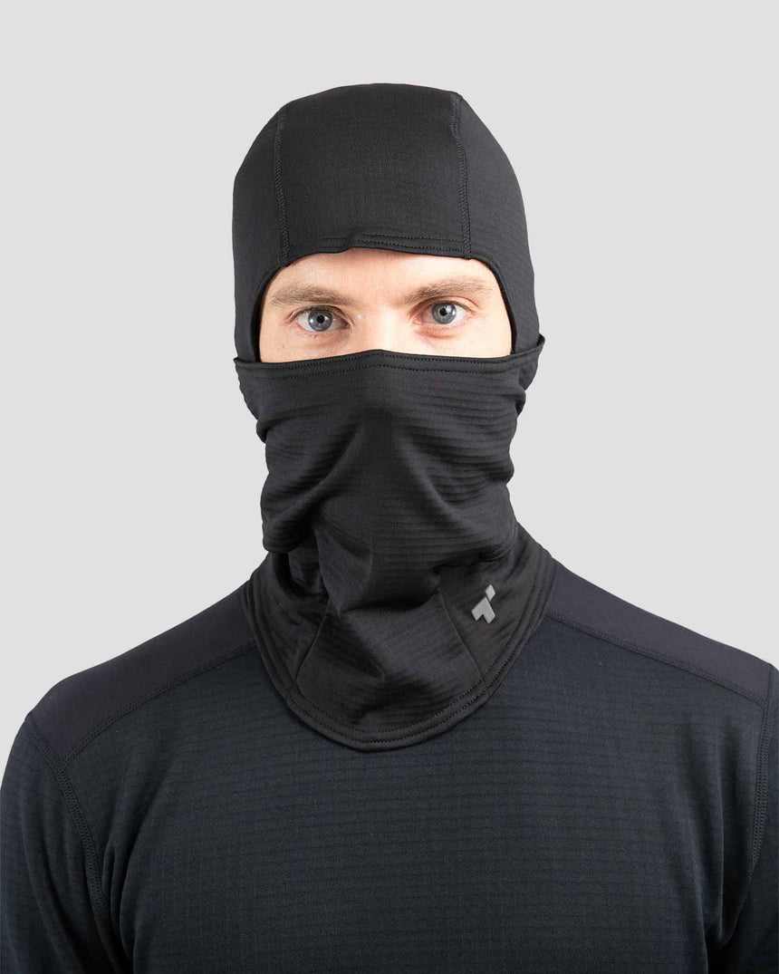 3.0 Ecolator® Performance Balaclava