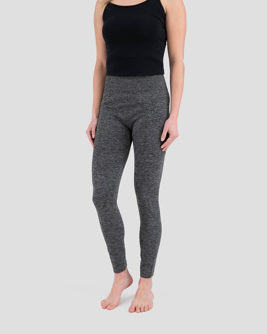 Women's Altitude Essential Leggings
