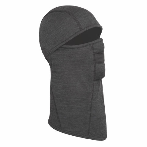 Thermawool Adult Balaclava