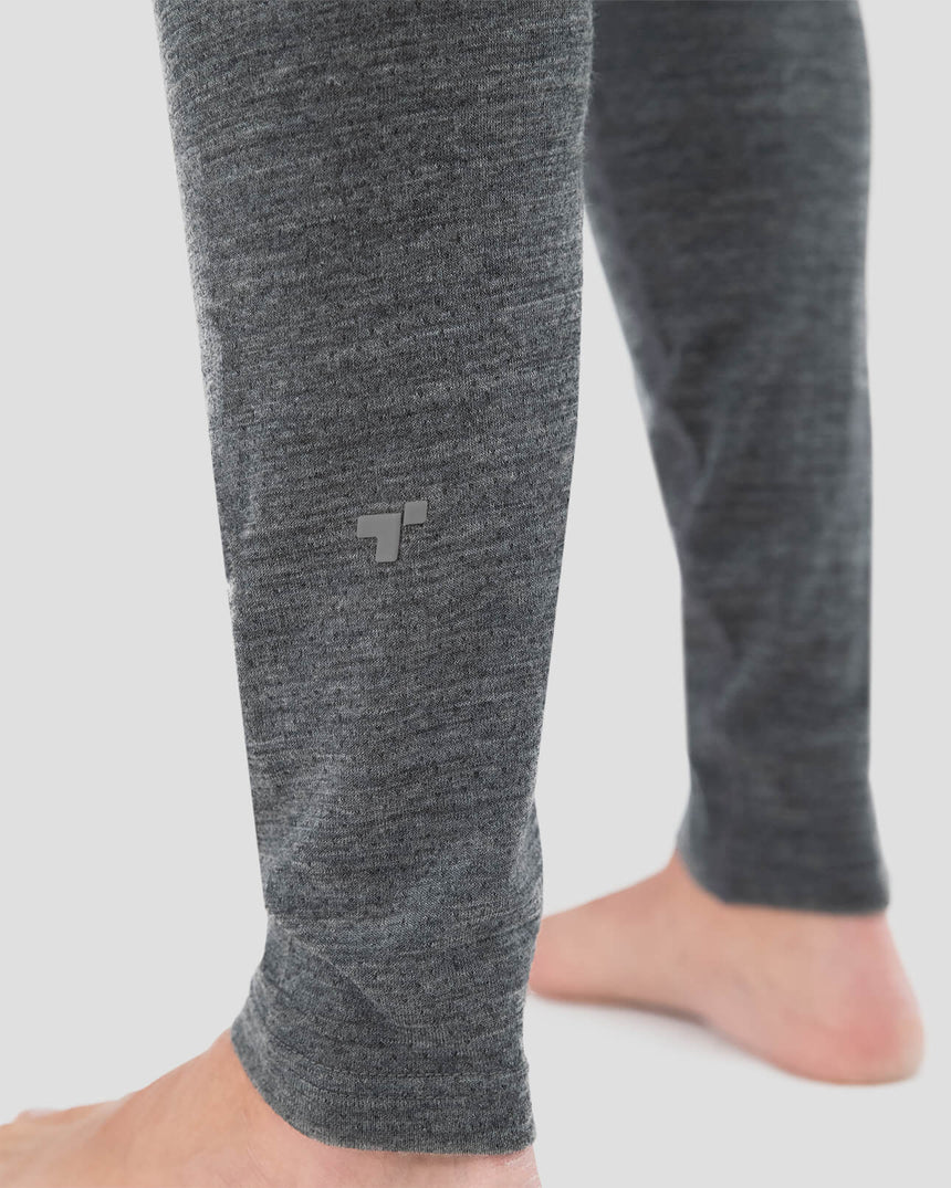 2.0 Men's Ultra Merino Pant