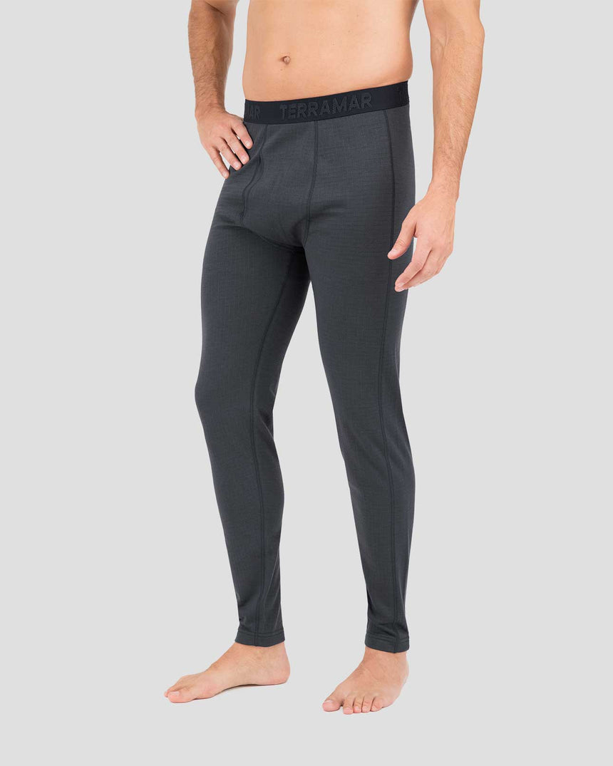 4.0 Men's Matrix Merino Pants