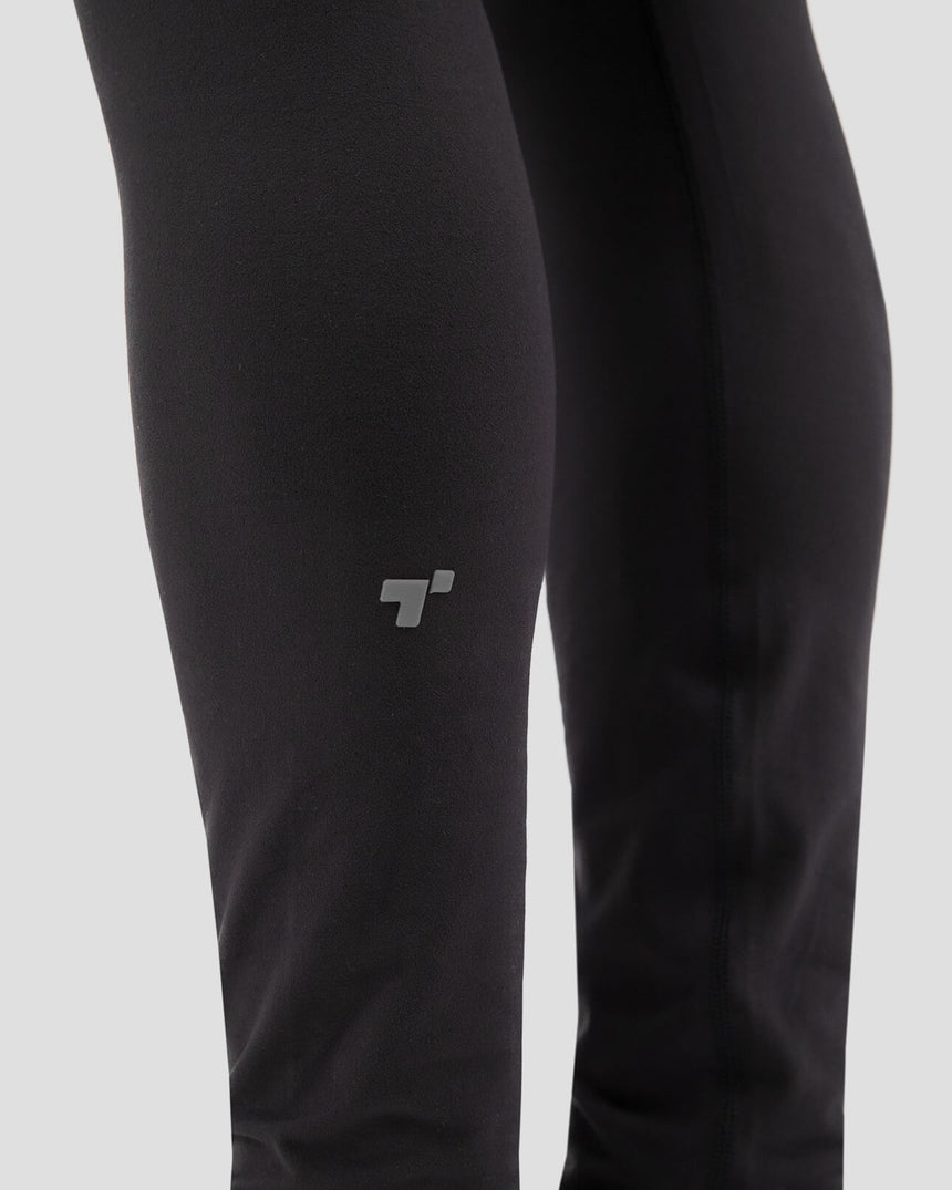 2.0 Men's Thermolator® Performance Pant