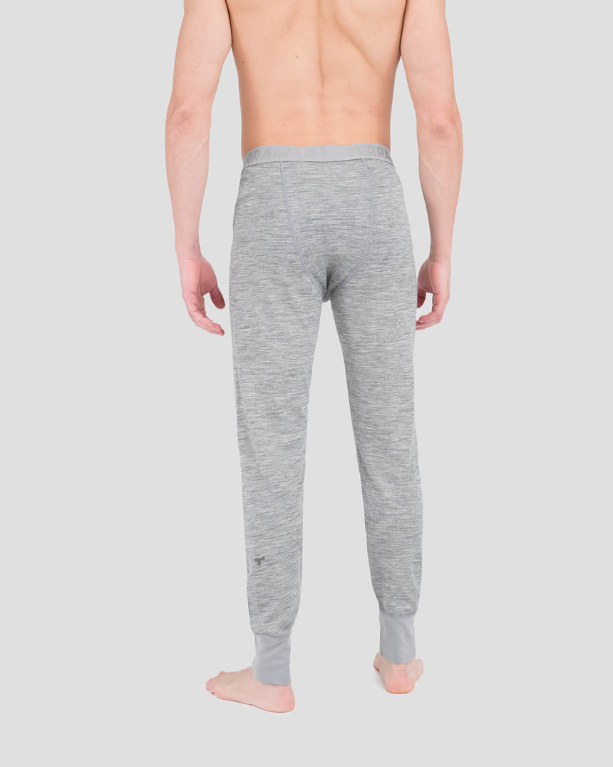 3.0 Men's Merino Bi-Layer Heritage Pant
