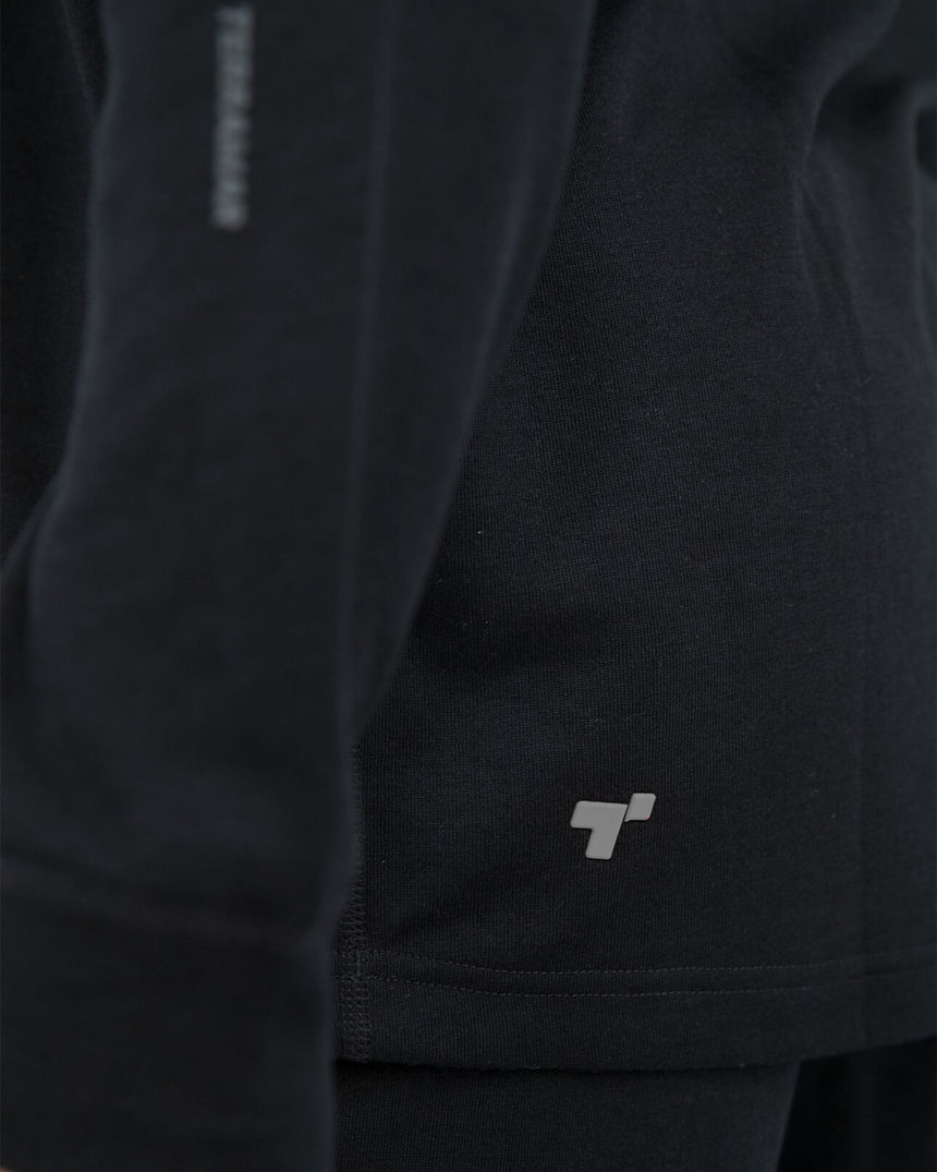 2.0 Men's Thermapeak® Heritage Crew
