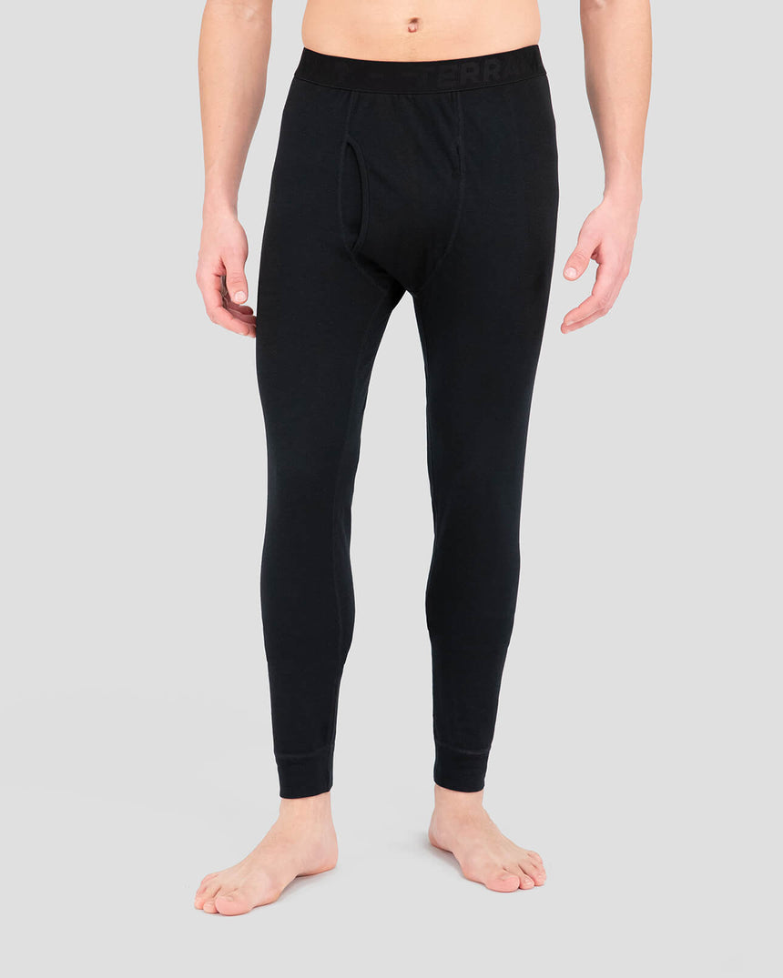 2.0 Men's Thermapeak® Heritage Pant