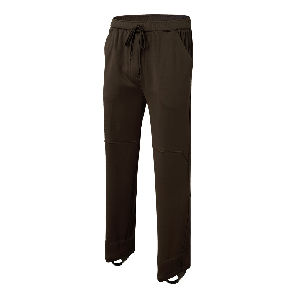 Hunting 3.0 Men's Delta Marsh Wader Pant