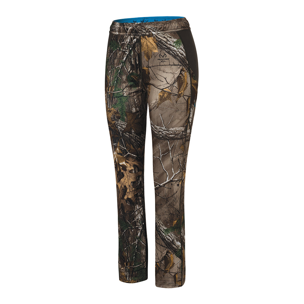 Predator Camp Pants