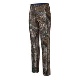 Kids Predator Camp Pants