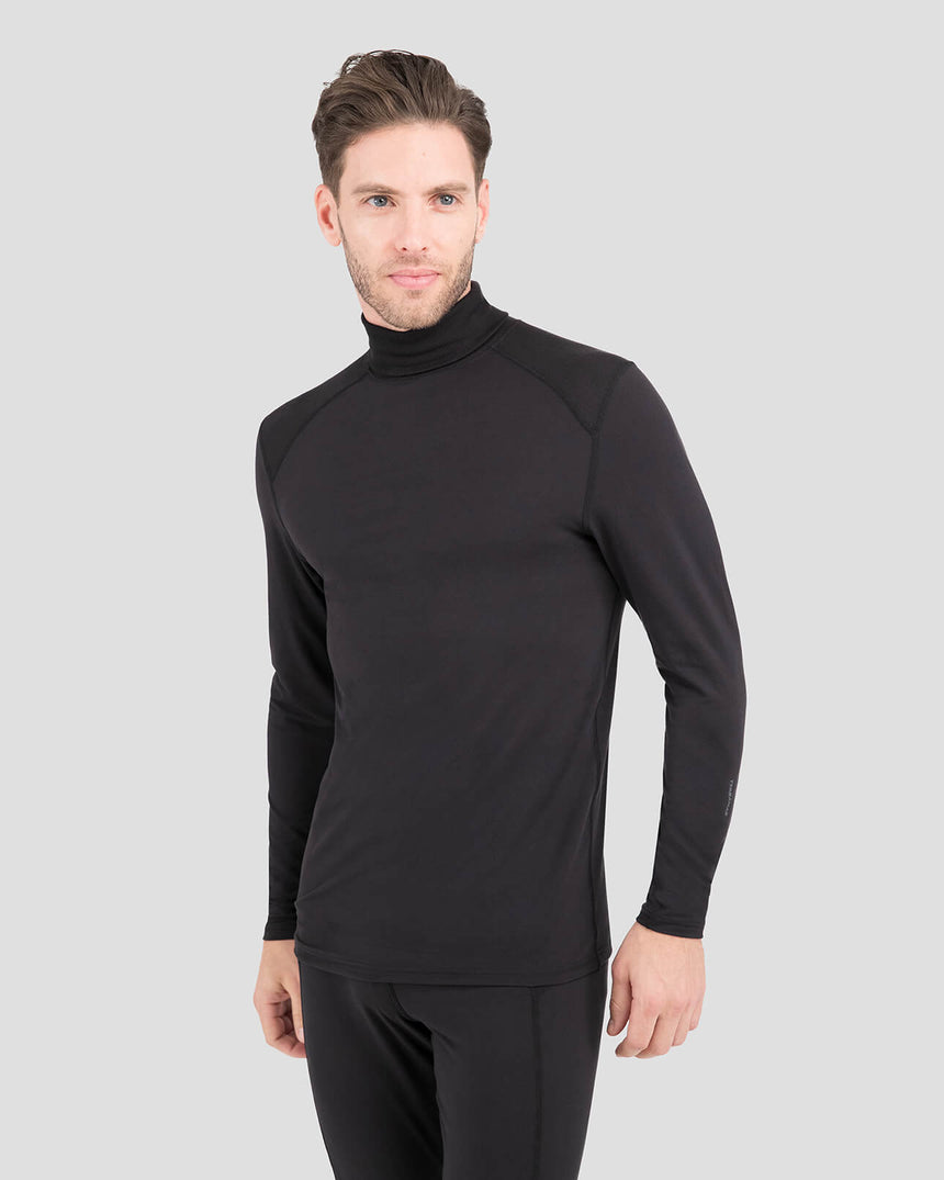 2.0 Men's Thermolator® Performance Turtle Neck