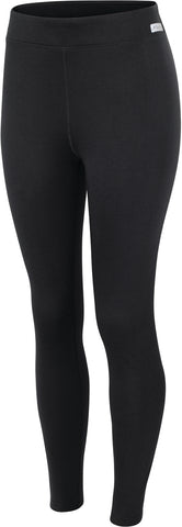 2.0 Women's 2-Layer Authentic Thermal Pant