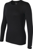 2.0 Women's 2-Layer Authentic Thermal