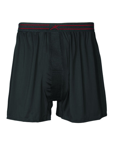 Microcool Classic Fit Boxer