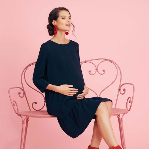 7aed1b7931eeb To buy or not to buy maternity wear? That is the question!