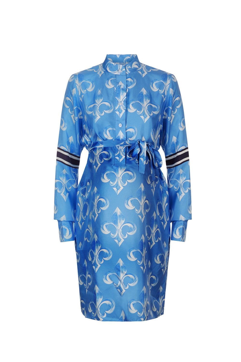 Darcy Dress - Maternity Outlet - Madderson London