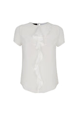 Felicity - Ivory - Womenswear Outlet - Madderson London