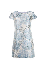 Jenna Dress - Womenswear Outlet - Madderson London
