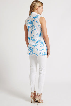 Leonie Top - Maternity Outlet - Madderson London