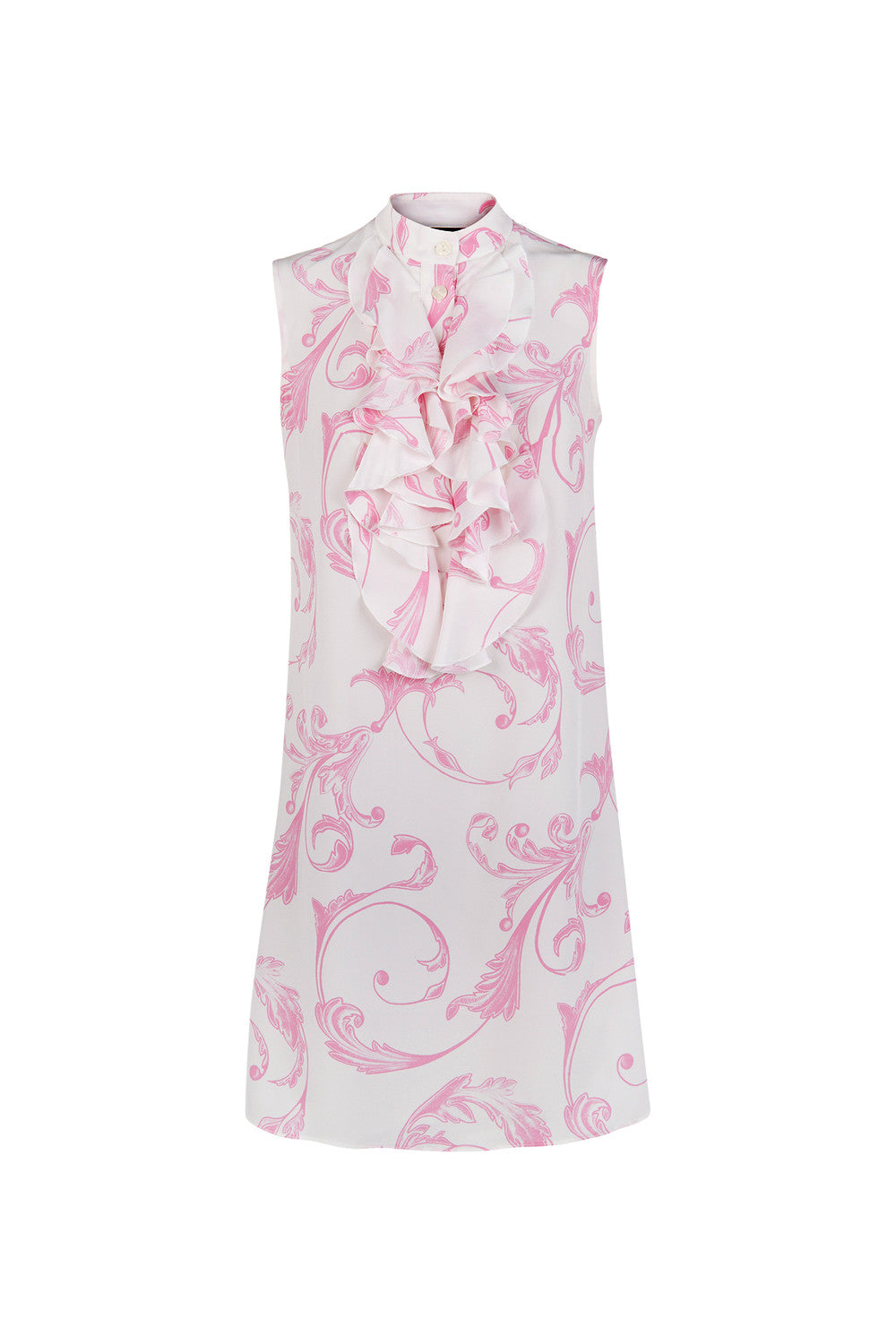 Leonie Dress - Womenswear Outlet - Madderson London