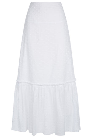 Lily Skirt - Womenswear Outlet - Madderson London