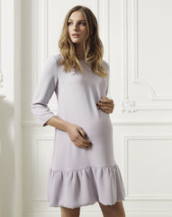 Bailey Dress - Maternity - Madderson London