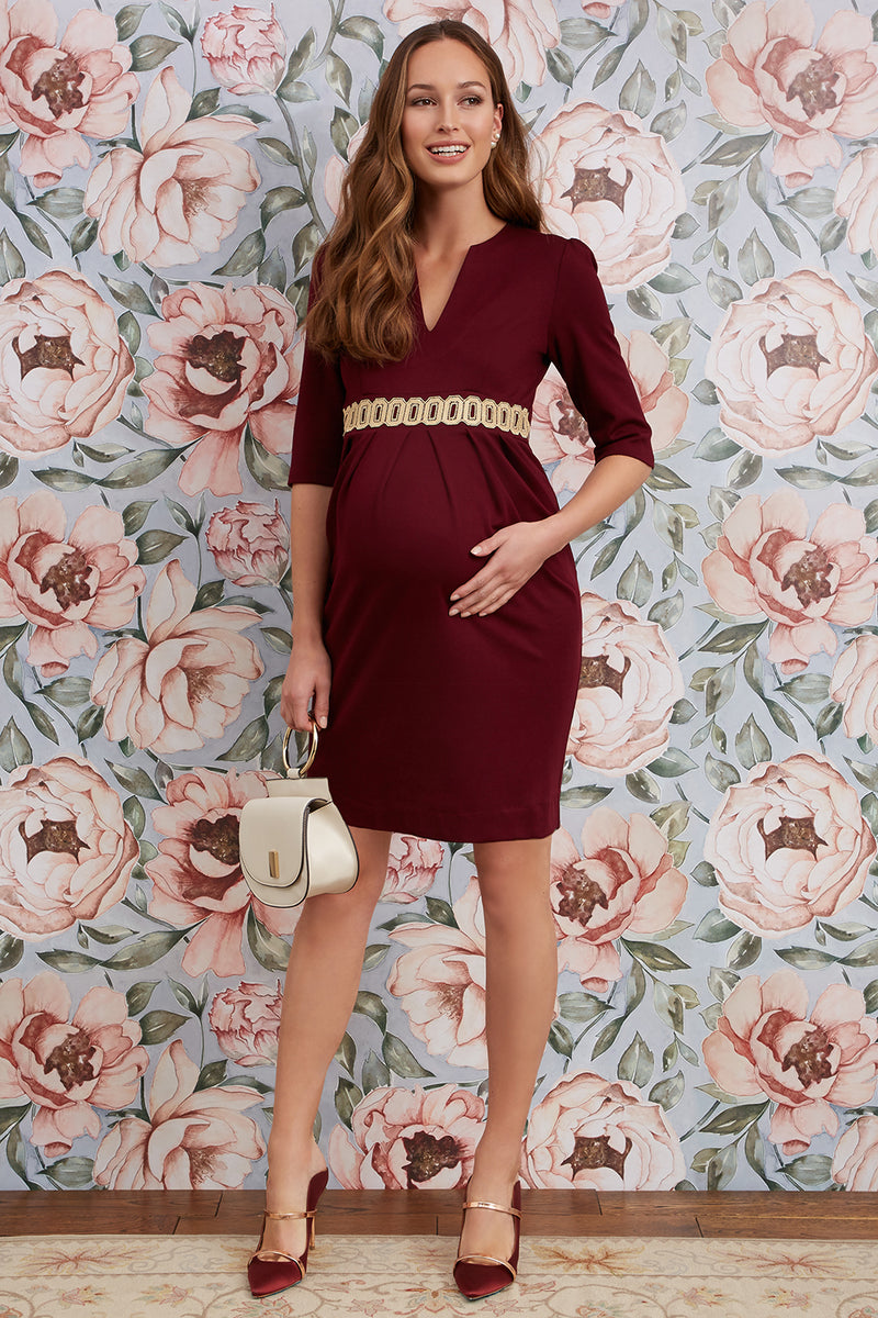 3aeb9247aa2 DARCY DRESS