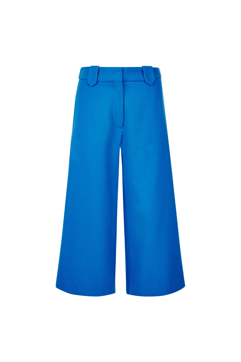 Orla Culottes - Womenswear - Madderson London