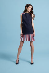Rosanna Dress - Womenswear - Madderson London