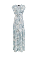 Serena Dress - Maternity Outlet - Madderson London