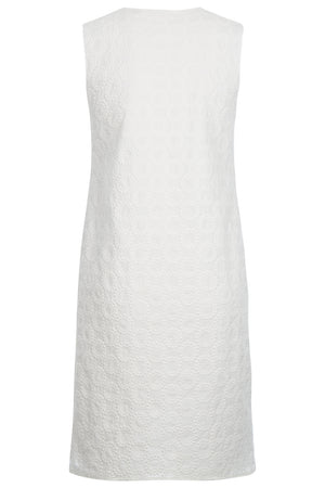 Susie Shift Dress - Womenswear Outlet - Madderson London
