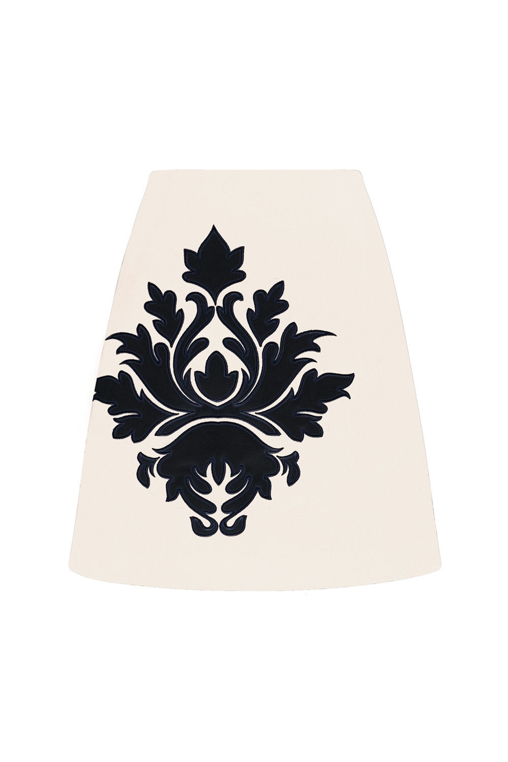 Ellen skirt - Womenswear - Madderson London