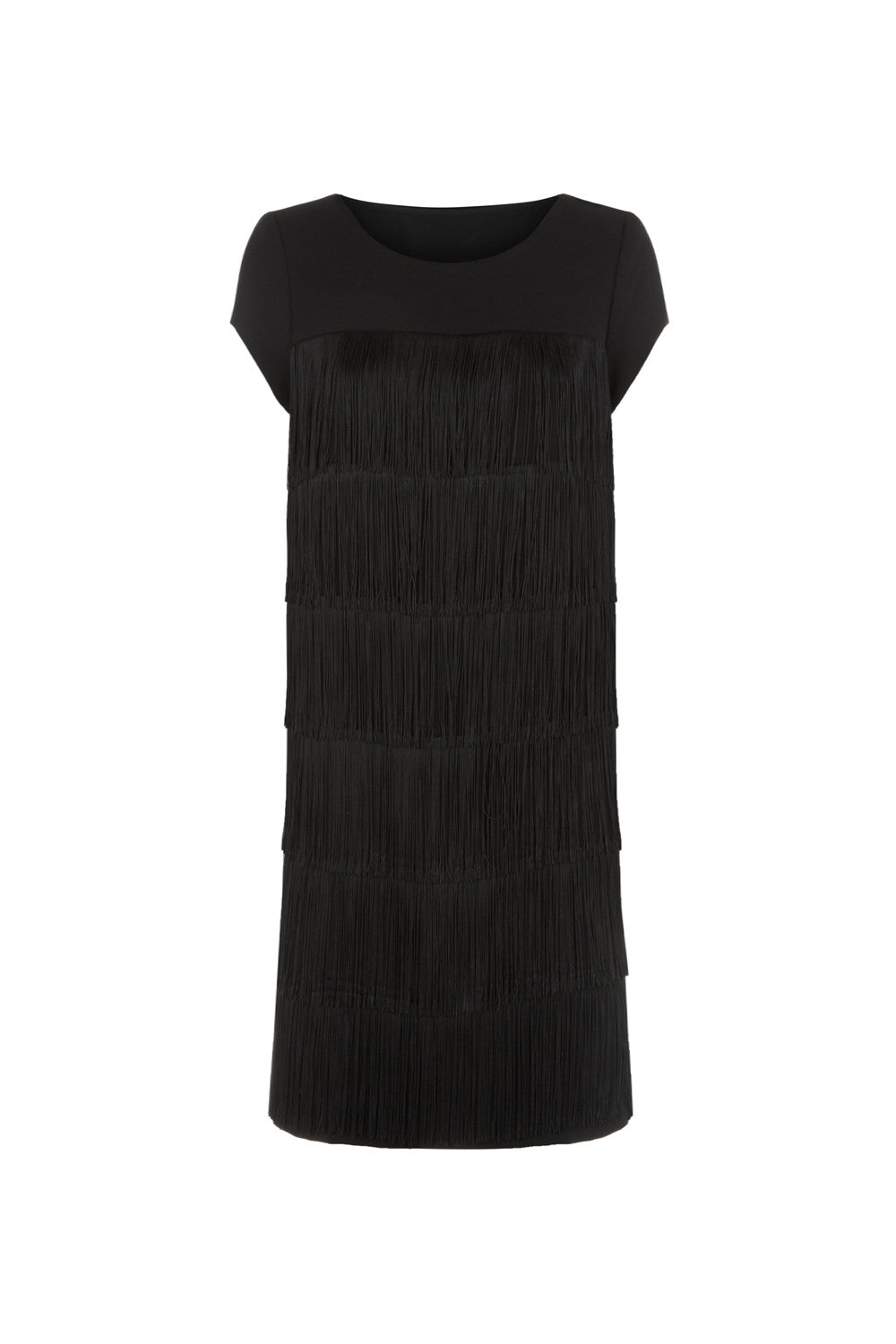 Layla Dress - Maternity - Madderson London