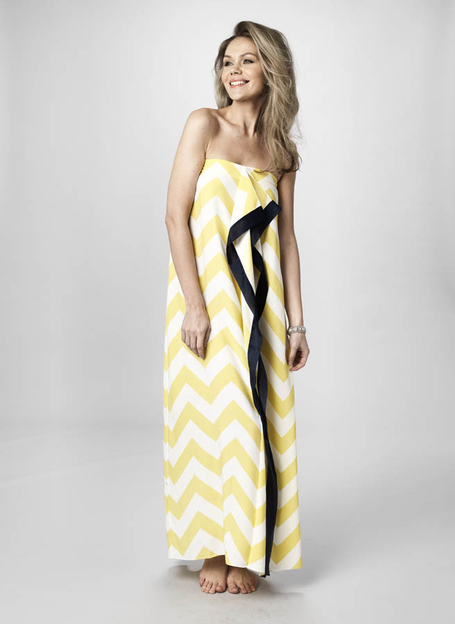 Athena Dress - Maternity Outlet - Madderson London
