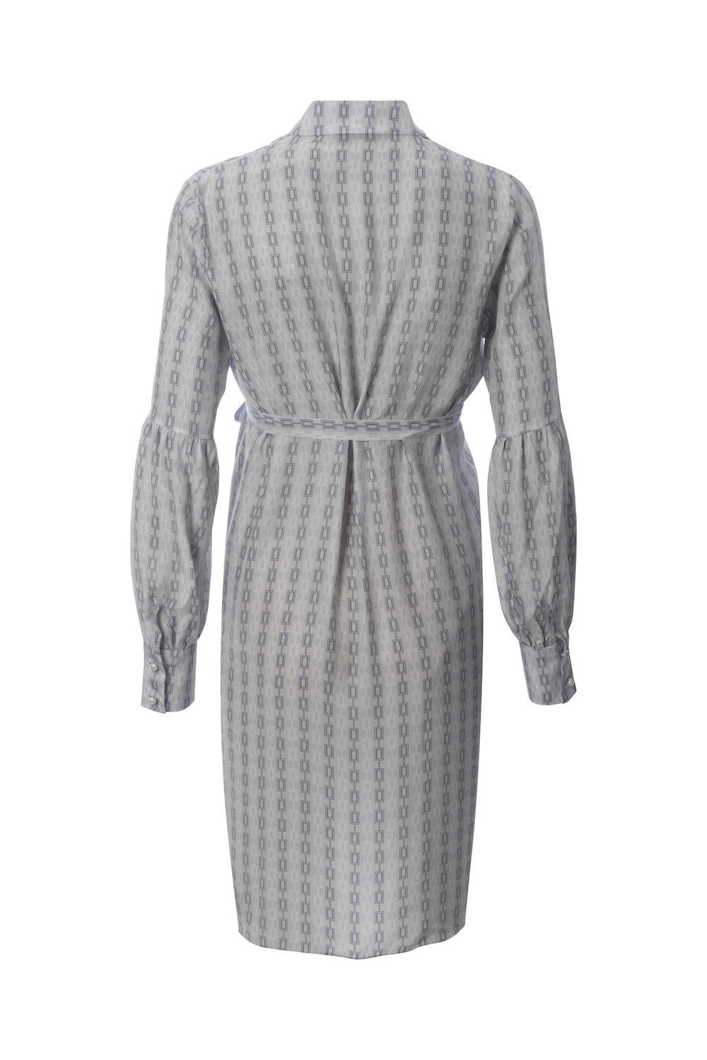 Darcy - Grey - Maternity Outlet - Madderson London