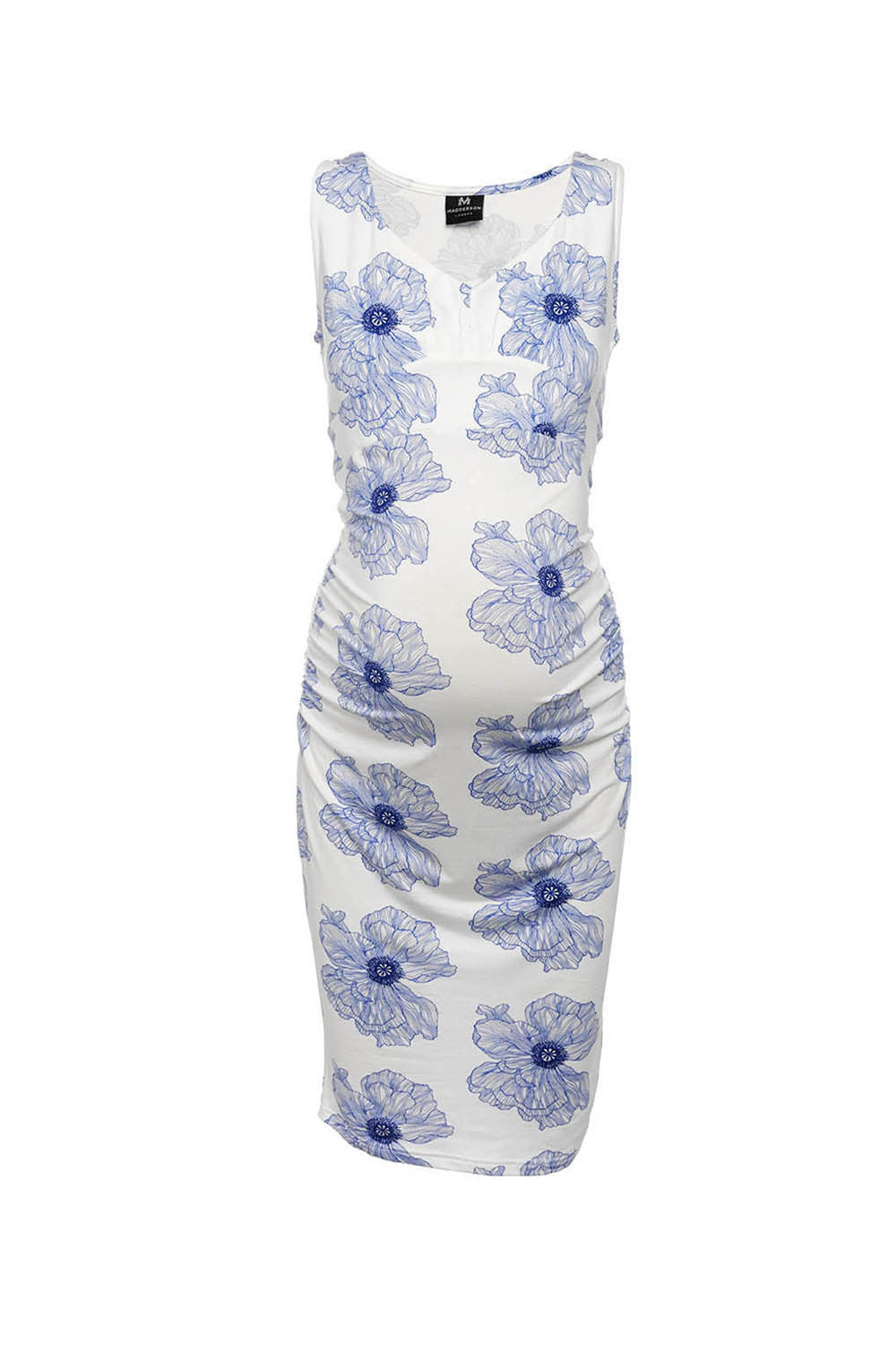 Stella Dress - Maternity Outlet - Madderson London