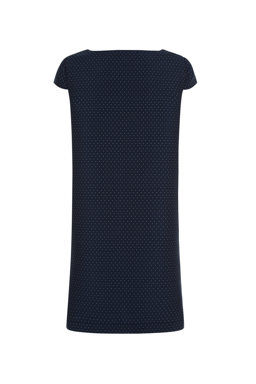 Penelope Dress - Maternity - Madderson London
