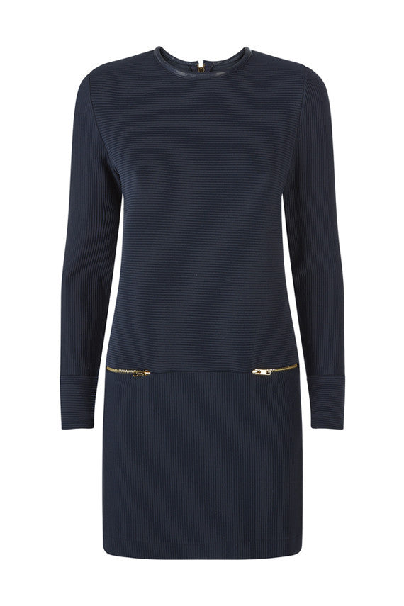 Alexa Dress - Womenswear Outlet - Madderson London