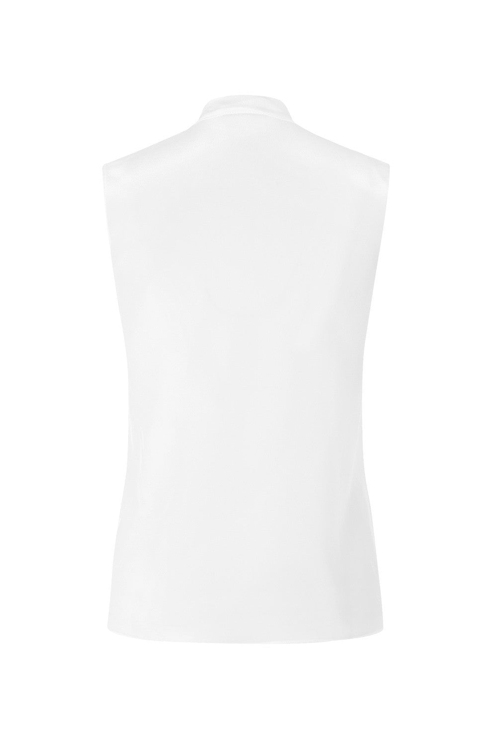 Leonie - Ivory/Navy - Womenswear - Madderson London