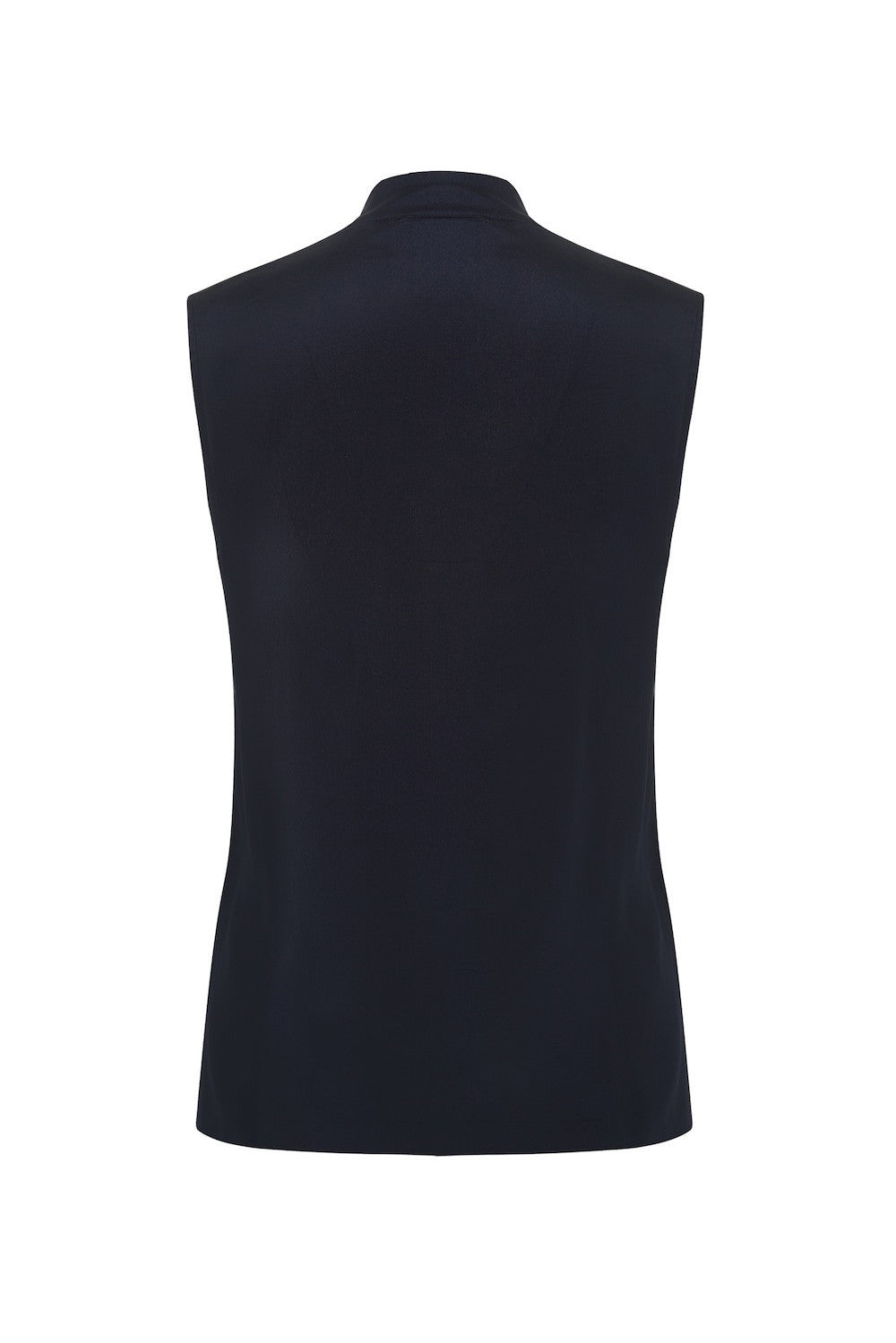 Leonie - Navy/Ivory - Womenswear - Madderson London