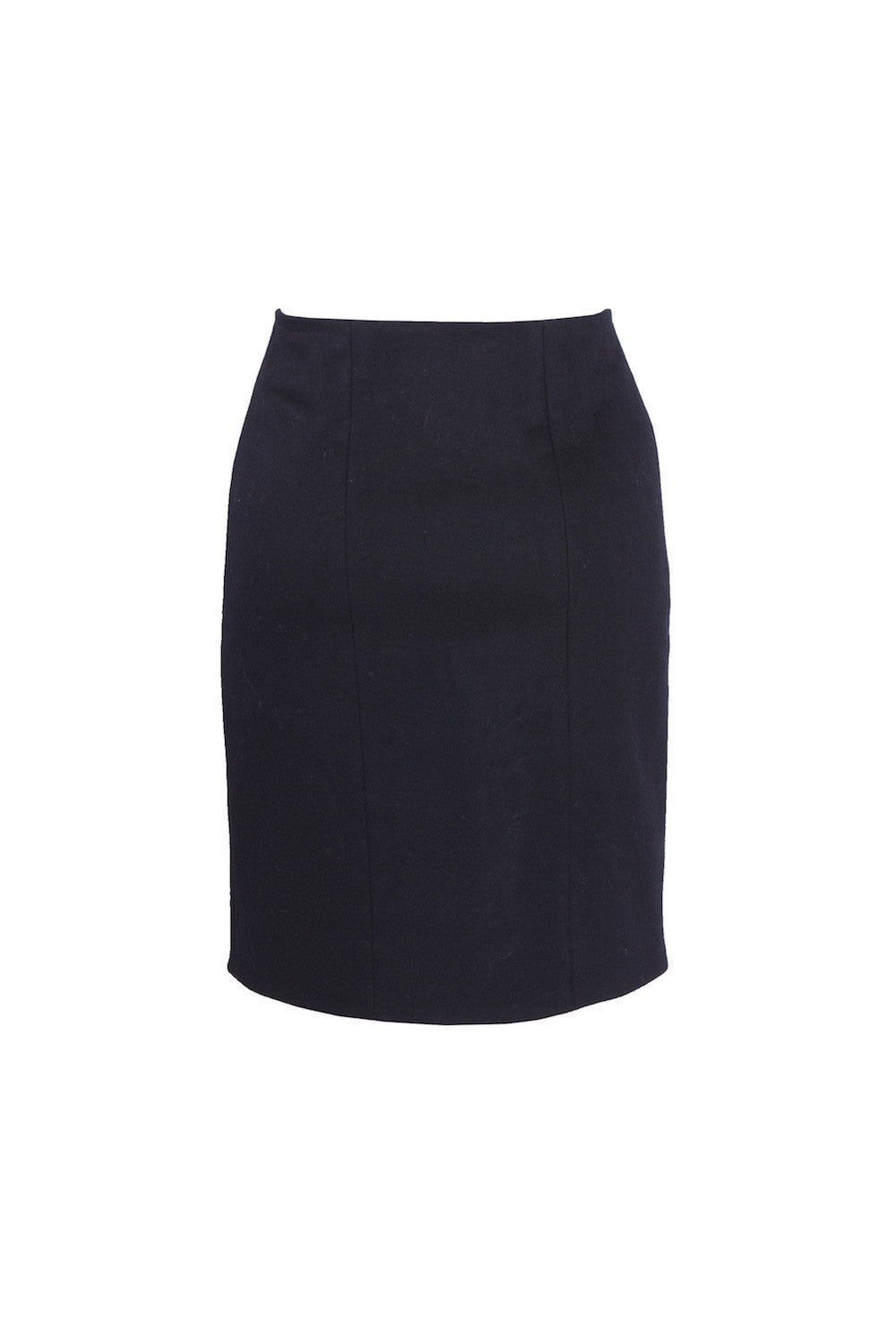 Phoebe Skirt - Womenswear Outlet - Madderson London