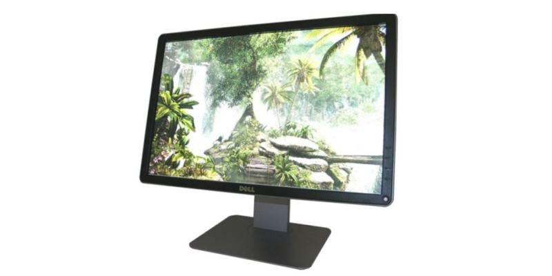 Cheap Dell Monitors