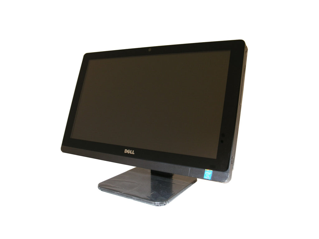 Dell Inspiron One 2020 20 Inch All In One Touchscreen Desktop PC