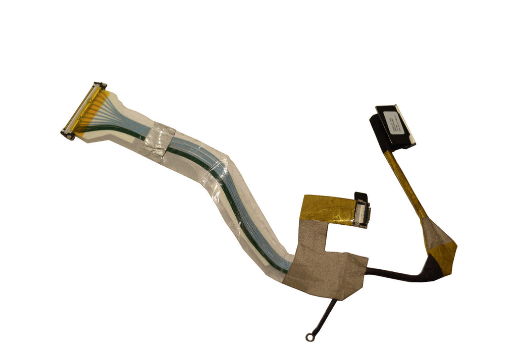 Dell Inspiron 8500 LCD Laptop Flex Cable - 2C415