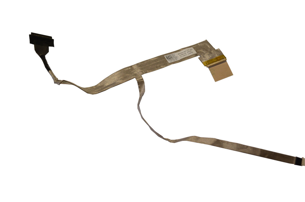 Dell Inspiron N5110 LCD Laptop Video Cable - 3G62X