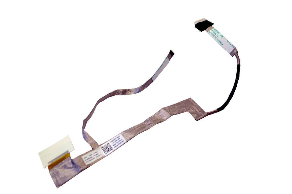 Dell Inspiron 3520 LCD Laptop Ribbon Cable - 5WXP2