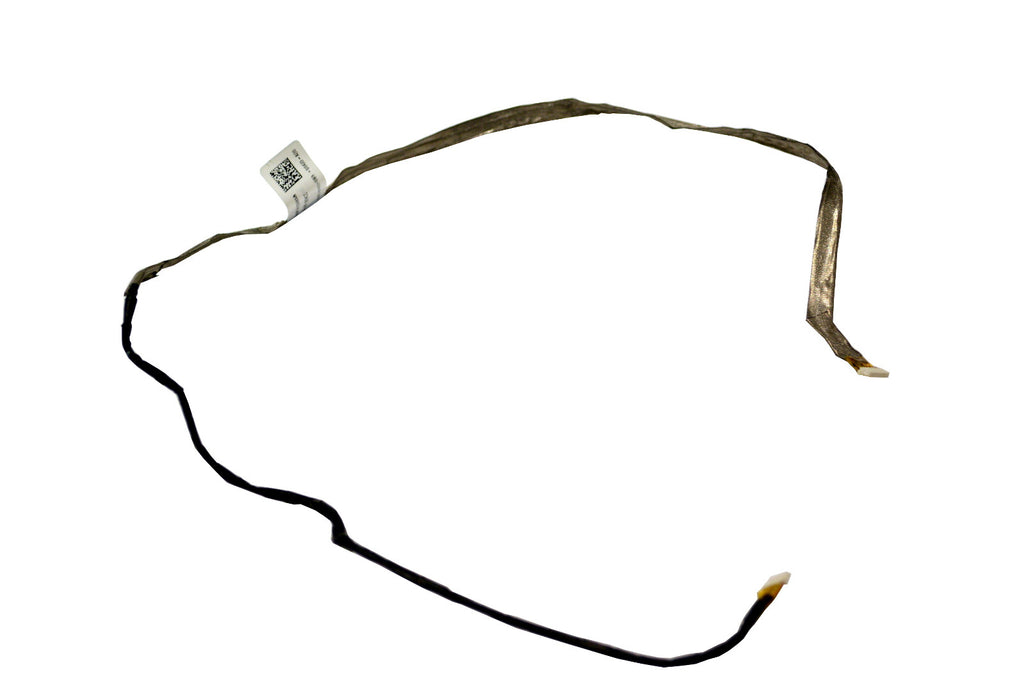 Dell Vostro 3500 Laptop Webcam Camera Cable - 97HCC
