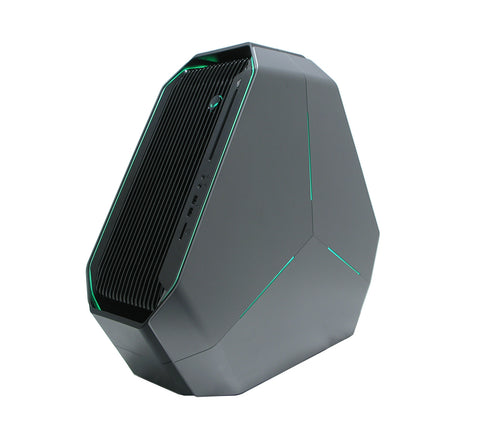 Dell Alienware Area 51 R2 Ultimate Gaming Desktop PC MAIN
